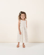 Load image into Gallery viewer, Terrazzo Zoe Maxi (LAST ONE 6/7y)