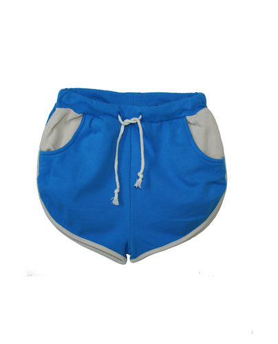 Tio Shorts (LAST ONE size 8/9)