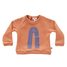 Rainbows Sweatshirt