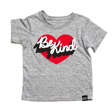 Be Kind Heart T-Shirt