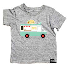 Load image into Gallery viewer, Food Truck T-Shirt