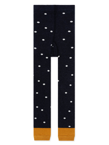 Mini Spotty Legging