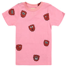 Load image into Gallery viewer, Pink Raspberry T-Shirt