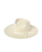 Load image into Gallery viewer, Rancher Hat - Ivory