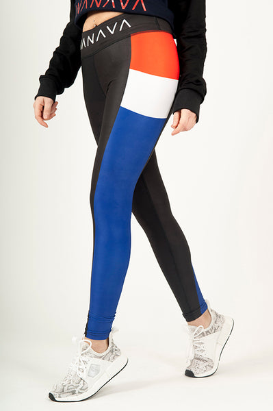 Legging Nation - Envío 24-48h