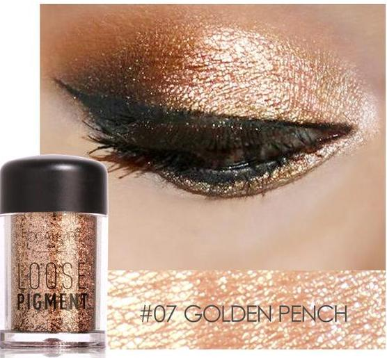 Golden Pench - Añade 3 Paga 2 (1 GRATIS)
