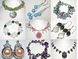 second hand boutiques in tampa for jewelry