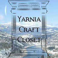 My Journey to Yarnia