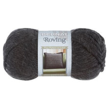 Bernat Roving - Flint - Yarnia Craft Closet