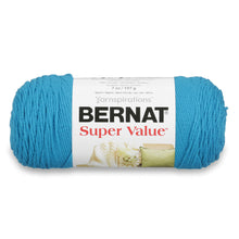 Bernat Super Value - Peacock - Yarnia Craft Closet
