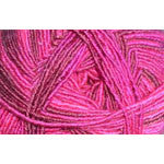 Naked Sock - Various Colourways - Yarnia Craft Closet