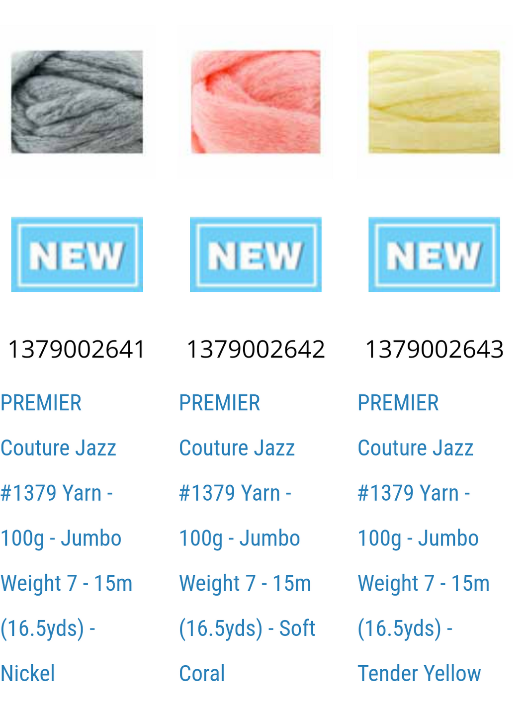 Preorder - chunky arm knit blanket kits (12 ball kit)