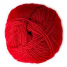 Knitca - Sock yarn : Various colours - Yarnia Craft Closet