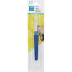 Seam Rippers - Yarnia Craft Closet