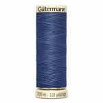 Gutermann Sew-all 100m thread - Yarnia Craft Closet