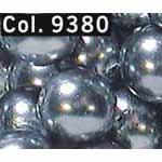 Glass Beads - 8mm