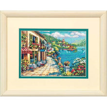 Cross stitch kits - Dimensions - Yarnia Craft Closet