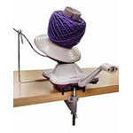 Knit Picks - Ball Winder - Yarnia Craft Closet