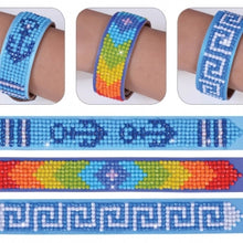Diamond Dotz - Bracelet Kits - Yarnia Craft Closet