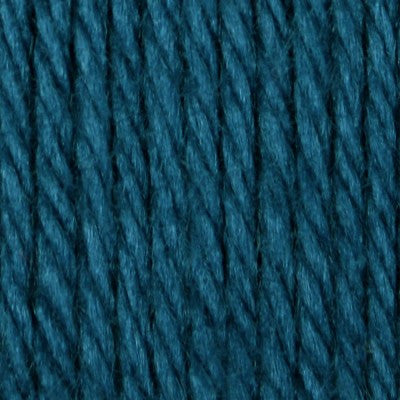 Bernat Satin - Teal - Yarnia Craft Closet
