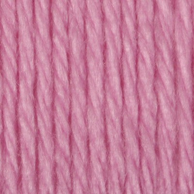 Bernat Satin - Flamingo - Yarnia Craft Closet