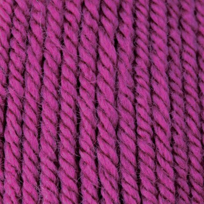 Patons Canadiana - Deep Orchid - Yarnia Craft Closet