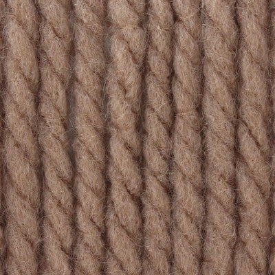 Bernat Softee Chunky - Soft Taupe - Yarnia Craft Closet