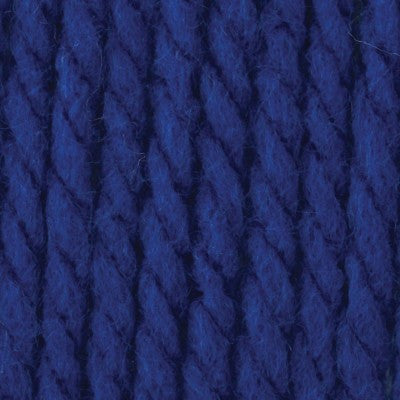 Bernat Softee Chunky - Royal Blue - Yarnia Craft Closet