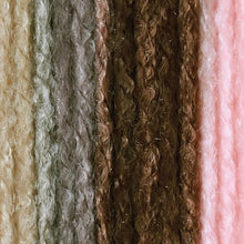 Bernat Super Value - Pink Taupe - Yarnia Craft Closet