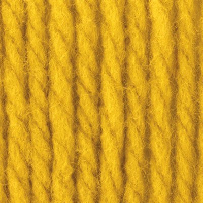 Bernat Softee Chunky - Glowing Gold - Yarnia Craft Closet