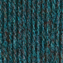 Bernat Super Value - Teal Heather - Yarnia Craft Closet