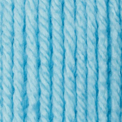 Bernat Giggles - Cheerful Blue - Yarnia Craft Closet