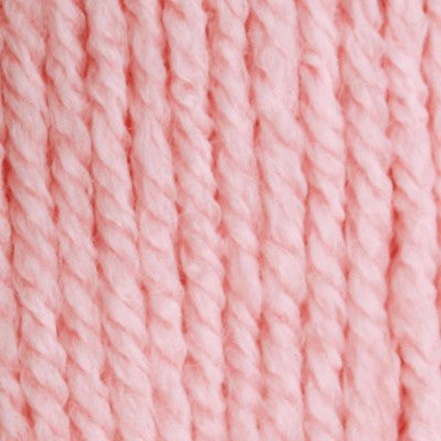 Bernat Giggles - Tickled Pink - Yarnia Craft Closet