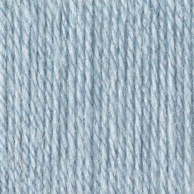 Patons Decor - Pale Country Blue