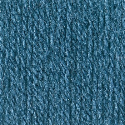 Patons Decor - Rich Country Blue - Yarnia Craft Closet