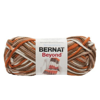 Bernat Beyond - Sand Dune - Yarnia Craft Closet