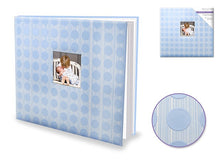 Albums - Various - $19.99 and up - Yarnia Craft Closet