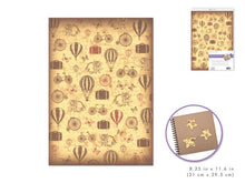 Paper Craft Sticker : Washi Paper - Yarnia Craft Closet