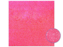 Glitter Paper: Single Sheets - Yarnia Craft Closet