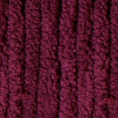 Bernat Blanket - Purple Plum - Yarnia Craft Closet