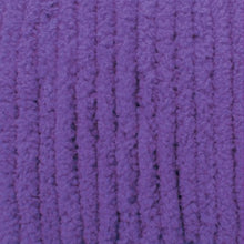 Bernat Blanket Brights - Pow Purple - Yarnia Craft Closet