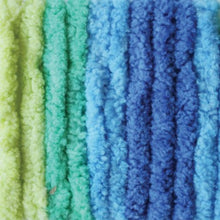 Bernat Blanket Brights - Surf's up - Yarnia Craft Closet