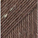 Simply Soft Tweeds - Taupe - Yarnia Craft Closet