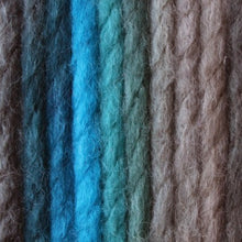 Bernat Softee Chunky - Deep Waters - Yarnia Craft Closet
