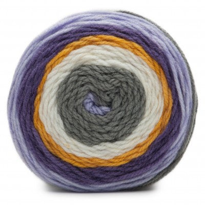 Bernat Pop - MoonShadow - Yarnia Craft Closet