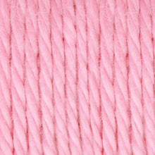 Softee Baby Chunky - Tutu Pink - Yarnia Craft Closet