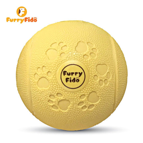 Interactive Treat Toy (Paws YW )