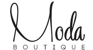 Moda Boutique Needville