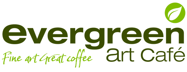 Evergreen Art Cafe Daventry