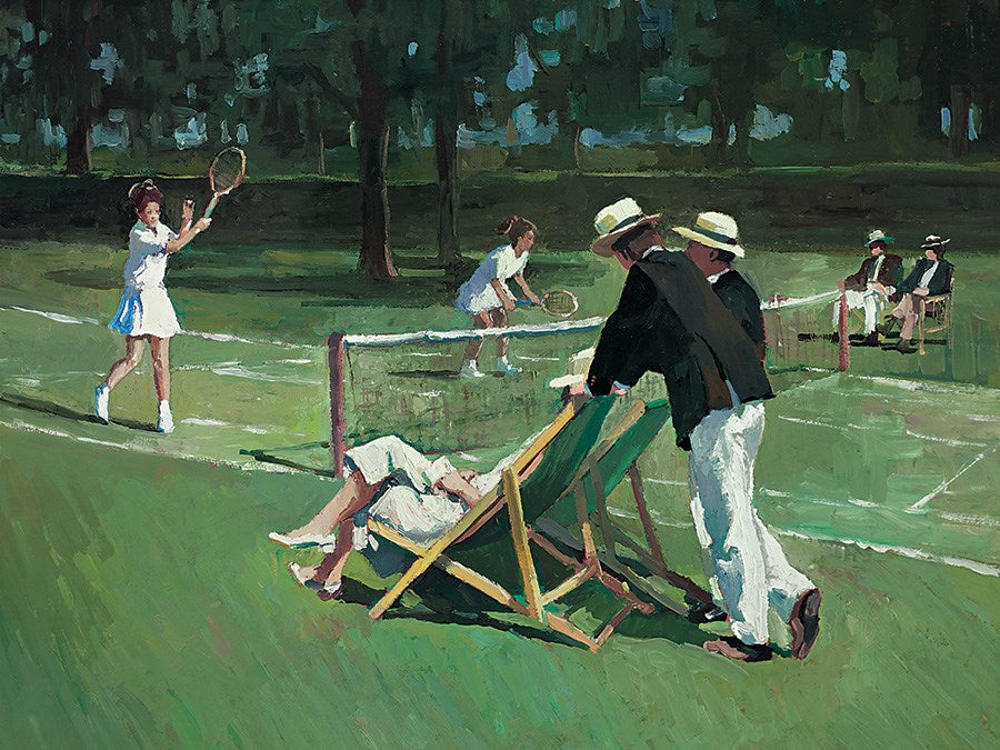 Perfect Match by Sherree Valentine Daines